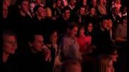Stavros Flatley (best quality) - Britains Got Talent