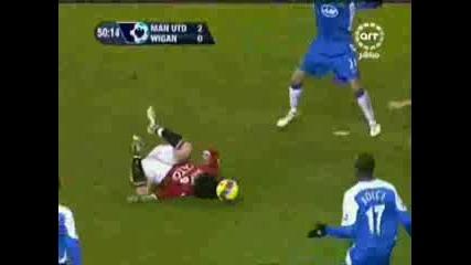 Cristiano Ronaldo - Rise and fall