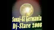 Sunaj - Ki Germania