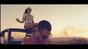 2014 Samanta ft Onat - Ti se din se (official Video)