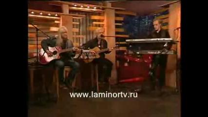 Ефрем Амирамов - Расскажи, дорогой