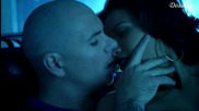 Pitbull - Fun feat. Chris Brown + Lyrics