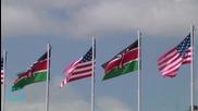 Obama's Kenya Agenda is Personal
