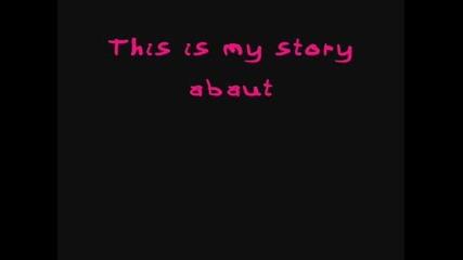Ich Libe Dich Tom Kaulitz