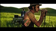 Yelawolf - American You Official Video 2015