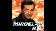 Искам истината ... Miroslav Ilic - Hocu Istinu