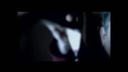 Delerium  -  Silence (Sanctuary Mix Edit)
