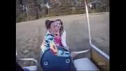 Най - Смешните Видео Клипове - Америка N E W 2010