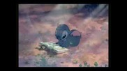 All About Soul - Lilo And Stitch