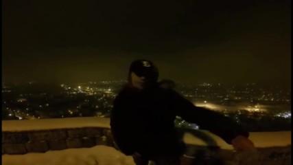 35 - Aint Mc (Rapper Tag Bulgaria )