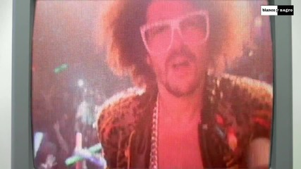 Lil Jon feat. Lmfao - Drink ~ Official Video ~