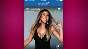 Mariah Carey Signs 7 Figure Deal to be Spokesperson for 'Game of War'