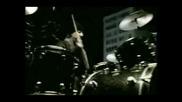 Превод / Scorpions - You Аnd I (video) / & Текст