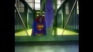 All Star Superman - Bg Sub (3/3)