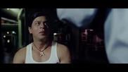 Don 2006 - филм - (6/17)