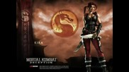 Mortal Kombat Deception Ohnor