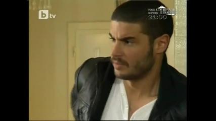 Опасни улици - Синан и Елиф хващат истинският убиец и оневиняват Месут - 239 епизод Btv