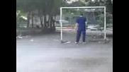 5ко И Док Ираят Футбол
