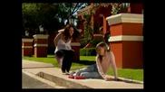 Mujeres Desesperadas - Епизод 3 (2 Част)