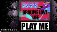 Bare - Groupie Love