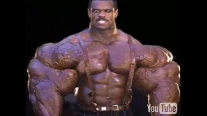 Steroid ! Extreme Muscles