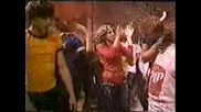 Omega - Nem Tudom A Neved 1982
