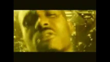 2pac Ft Biggie Dmx & Ludacris - Doin That