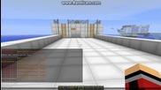 Survivalcraft gameplay ep1
