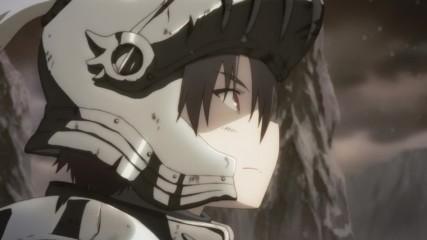 Ore no Kanojo to Osananajimi ga Shuraba Sugiru Episode 1 Eng Sub Hd