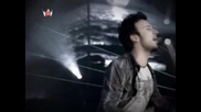 Tarkan - Pare Pare *Превод* (High Quality)
