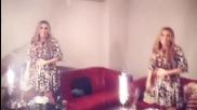 Club Flash Citluk - Proslava Indirinog rodjendana 14.06.2014