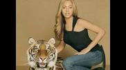 Beyonce - Listen (Slideshow)