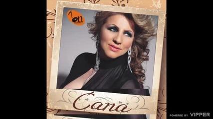 Cana - Nadam ti se - (audio) - 2010 BN Music