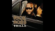 Mp3 The Best : Rick Ross ft. Stules P - Blowing Money Fast