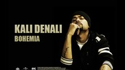 Bohemia - Kali Denali [official Audio]
