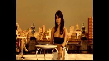 Armin van Buuren & Dj Shah Feat. Chris Jones - Going Wrong + Превод Shadowrage