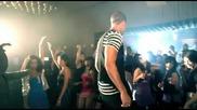 J L S - The Club Is Alive ( Високо Качество )