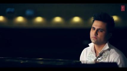 Индийска песен - Falak - Intezaar Official Video Song