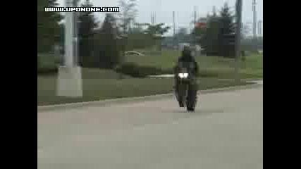 Rusian Riders - Sektor 12