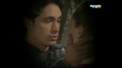 Педро и Вероника