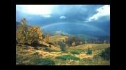 Bulgarian Nature in Pictures (rammstein - Seeman)