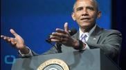 US Supreme Court Upholds Obamacare