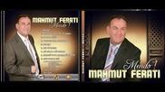 Mahmut Ferati - Ndryshe fole,ndryshe dole