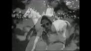 1967 - Не е «una Paloma Blanca» ;)
