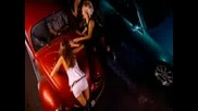 Jelena Mrkic - Dovece {sexy Vide0}