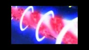 Монсуно - Сезон 1 Епизод 20 Бг аудио
