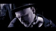 Hampenberg ft. Pitbull & Alexander Brown ft. Fatman Scoop - Raise The Roof ( Официално Видео )