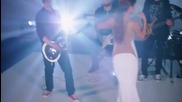 Ana Nikolic - Lose ti je bilo - (official Video 2013) Hd