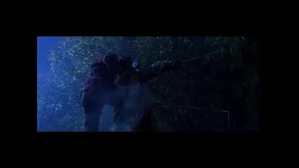 Freddy Vs Jason (2003) Бг Суб