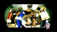 Lil Jon & The East Side Boyz - Get Low Hd